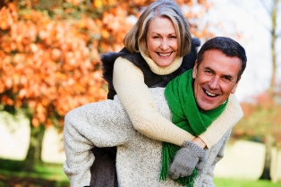 Over 50s life insurance plans