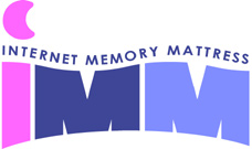 Internet Memory Mattress Ltd